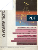 Quaderns tècnics 22-23 (5-8 1989).pdf