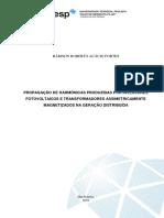 Doutorado Rarison Fortes.pdf