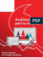 eBook_analitica-web-empresas.pdf