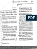 NFPA 70-v.1999-Cap. 5 - Español.pdf