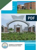 UGprospectus2011.pdf