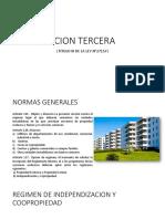 Decreto 035-2006