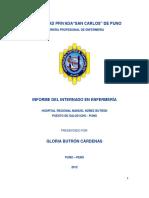 186180059-Informe-Internado-Ups-Puno-Imprimir-Para-Empastado.pdf