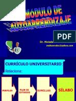 Diseño de módulo 4.pps