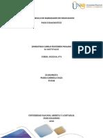 Trabajo Tarea Paso 2- Diagnostico Grupo_102024A_474
