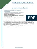 Información pública de aprovechamiento de aguas. Expte. A/33/40319. [Cód. 2018-11853]