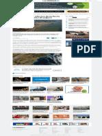 El Tiempo en Murcia_ Los asombrosos efectos de la lluvia en la Región, a vista de pájaro _ La Verdad.pdf