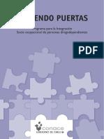 TOMISMP4.pdf