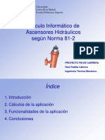 PFC_Raul_Padilla_Cabrera_Presentacion.pdf