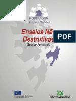 ensaio END guia do formando.pdf