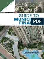 05 Chapter 4 Municipal Revenues 2009 (1)