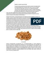 Produsele Din Cereale Comprimate Expandate Cu Continut Scazut de Zahar (Автосохраненный)