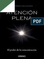 194103266-Gallagher-Winifred-Atencion-Plena-El-Poder-de-La-Concentracion.pdf