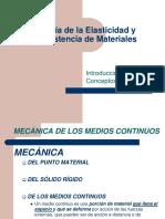 Teoría de la Elasticidad y Resistencia de Materiales2018.pdf