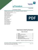 SAEP-355 Replica.pdf