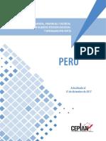 Información-departamental-provincial-distrital-al-31-de-diciembre-VF.pdf