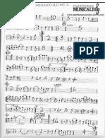 - MIX JUAN LUIS GUERRA-1.pdf