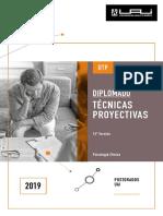 diplomado_tecnicas_proyectivas