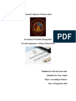 IPM Assignment