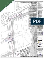 LUS-CP07B-QDSBG-DWG-UT-44901.pdf