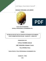 ESTABILIZACION DE SUELOS CON POLIMEROS ULTIMO.docx