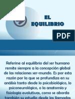 EQUILIBRIO EN FISIOLOGÍA.pptx