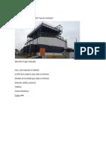 Metodologia de Medicion de Ruido ,Normativa en El Peru