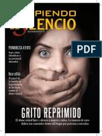 Rompiendo el silencio 2017.pdf
