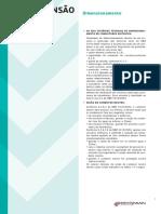 Guia_Dimensionamento_Baixa_Tensao.pdf