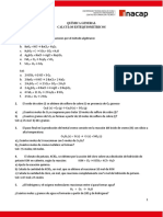 GuiaCalculosEstequiometricos