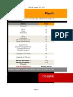 Plano de Estudos Aprovacao Agil - PRF 2019.xlsx