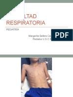Dificultad_respiratoria_pediatria