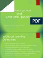 acid base revision