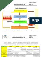 anexo-6-mapa-de-procesos (1)