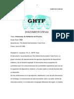 validacion del proceso.pdf