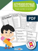 375797070-Cuaderno-mi-nombre-maestros-pdf.pdf