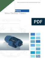 WEG-w22-motofreno-50052349-catalogo-espanol.pdf