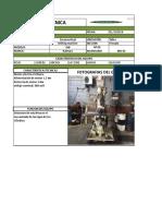 Copia de Ficha Tecnica (2) (1)