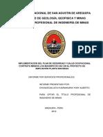 INFORME FINALIZADO ACTUALIZADO.pdf