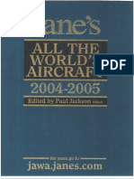 Aircraft Design - A Conceptual Approach