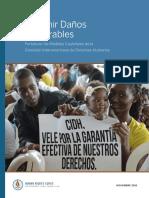 2018 12 HRC IACHR Report Es