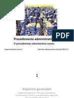 T6_PAC_ADMGNAL_12-13.ppt