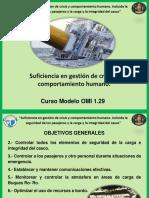 CURSO OMI  1.29
