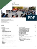 Práctica de Diseño-VLRII.pdf