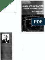 BIODESCODIFICACION Corbera-Marañon.pdf