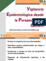 5. vigilancia epidemiologia  03-10-2018.ppt