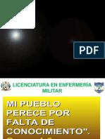 RAICES DEL DERECHO.pptx