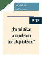 Tema 1.pdf D.pdf