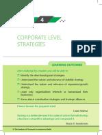 Corporate Level Sm 01