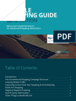 google-shopping-guide-20161.pdf